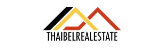 Thaibelrealestate.com