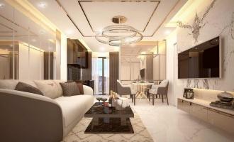 South Pattaya, 1 Bedroom Bedrooms, ,1 BathroomBathrooms,Condo,Condo For Sale,1139