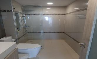 Jomtien, 1 Bedroom Bedrooms, ,1 BathroomBathrooms,Condo,Condo For Sale,1144