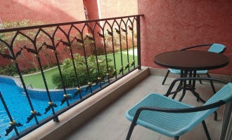 Jomtien, 1 Bedroom Bedrooms, ,1 BathroomBathrooms,Condo,Condo For Sale,1147