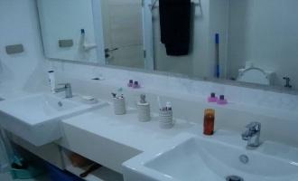 Jomtien, 1 Bedroom Bedrooms, ,1 BathroomBathrooms,Condo,Condo For Sale,1147