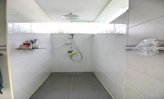 Na Jomtien, 2 Bedrooms Bedrooms, ,3 BathroomsBathrooms,Condo,Condo For Sale,1158
