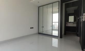 Pratumnak, 1 Bedroom Bedrooms, ,1 BathroomBathrooms,Condo,Condo For Sale,1165