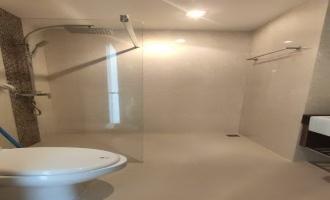 Pratumnak, 1 Bedroom Bedrooms, ,1 BathroomBathrooms,Condo,Condo For Sale,1167