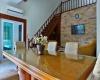 Jomtien, 3 Bedrooms Bedrooms, ,3 BathroomsBathrooms,House,House For Rent,1169