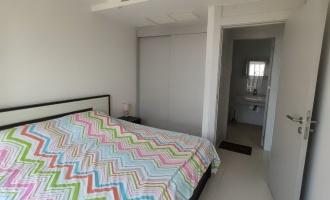 South Pattaya, 1 Bedroom Bedrooms, ,1 BathroomBathrooms,Condo,Condo For Sale,1170