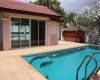 Huay Yai, 3 Bedrooms Bedrooms, ,2 BathroomsBathrooms,House,House For Sale,1171