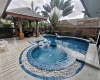 Huay Yai, 3 Bedrooms Bedrooms, ,2 BathroomsBathrooms,House,House For Sale,1172