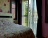 East Pattaya, 3 Bedrooms Bedrooms, ,3 BathroomsBathrooms,House,House For Sale,1173