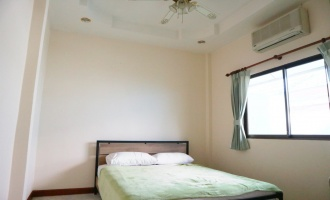 East Pattaya, 3 Bedrooms Bedrooms, ,2 BathroomsBathrooms,House,House For Sale,1174