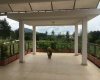 Bangsaray, 5 Bedrooms Bedrooms, ,5 BathroomsBathrooms,House,House For Sale,1175