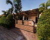 Huay Yai, 2 Bedrooms Bedrooms, ,2 BathroomsBathrooms,House,House For Sale,1176