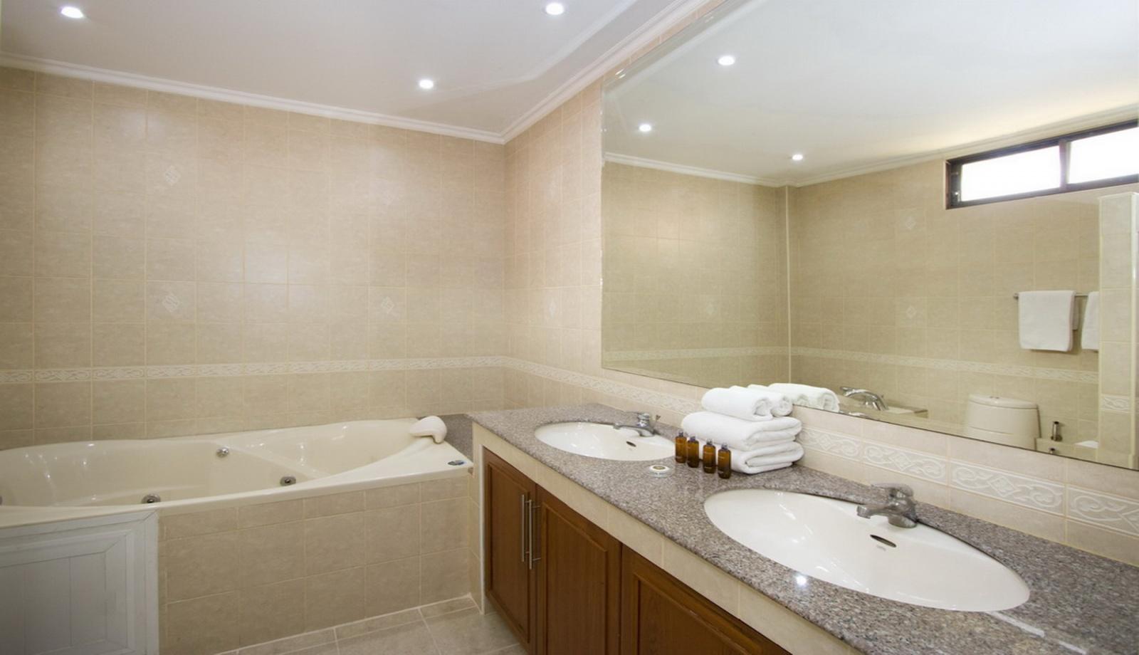Pratumnak, 2 Bedrooms Bedrooms, ,2 BathroomsBathrooms,House,House For Sale,1177