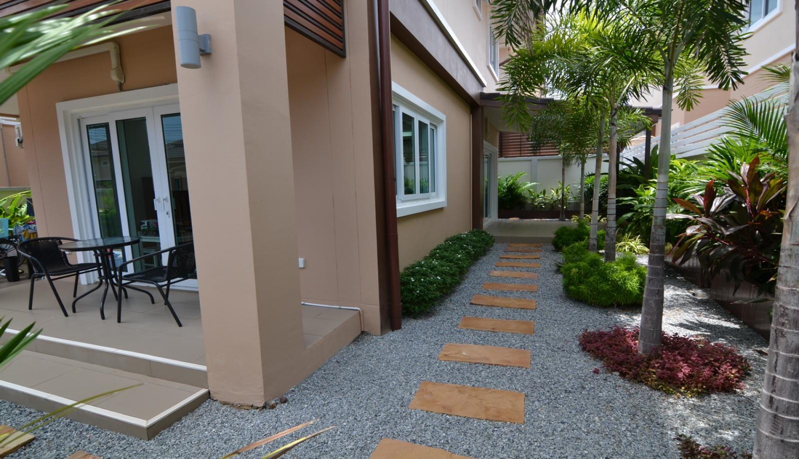 East Pattaya, 3 Bedrooms Bedrooms, ,3 BathroomsBathrooms,House,House For Sale,1181