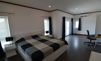 East Pattaya, 3 Bedrooms Bedrooms, ,3 BathroomsBathrooms,House,House For Sale,1181
