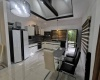 Huay Yai, 2 Bedrooms Bedrooms, ,2 BathroomsBathrooms,House,House For Sale,1182