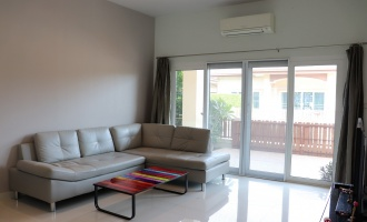 East Pattaya, 3 Bedrooms Bedrooms, ,2 BathroomsBathrooms,House,House For Sale,1183