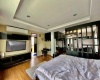East Pattaya, 5 Bedrooms Bedrooms, ,6 BathroomsBathrooms,House,House For Rent,1184