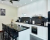 East Pattaya, 4 Bedrooms Bedrooms, ,4 BathroomsBathrooms,House,House For Sale,1185