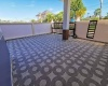 Huay Yai, 2 Bedrooms Bedrooms, ,2 BathroomsBathrooms,House,House For Sale,1187