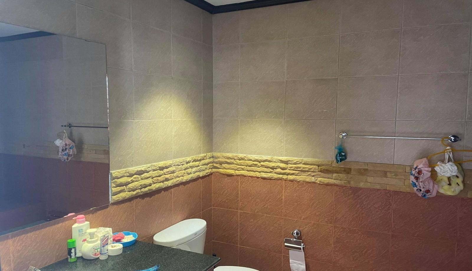 East Pattaya, 5 Bedrooms Bedrooms, ,6 BathroomsBathrooms,House,House For Sale,1189