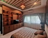 Bangsaray, 3 Bedrooms Bedrooms, ,2 BathroomsBathrooms,House,House For Sale,1190